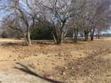 9311 Cemetery Road - Photo 1