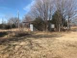 9311 Cemetery Road - Photo 11