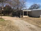 9311 Cemetery Road - Photo 13