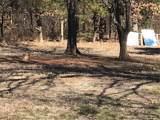 9311 Cemetery Road - Photo 14