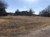 9311 Cemetery Road - Photo 15