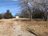 9311 Cemetery Road - Photo 3