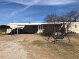 9311 Cemetery Road - Photo 4