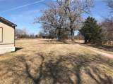 9311 Cemetery Road - Photo 7