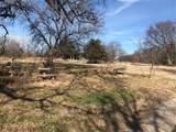 9311 Cemetery Road - Photo 8