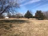 9311 Cemetery Road - Photo 9