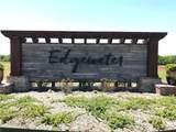 2009 Edgewater Drive - Photo 10