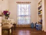 842 Two Forty Place - Photo 2