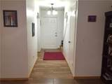 842 Two Forty Place - Photo 3
