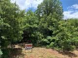 910391 Oak Bend Trail Trail - Photo 1