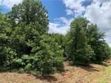 910391 Oak Bend Trail Trail - Photo 2