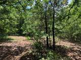 910391 Oak Bend Trail Trail - Photo 3