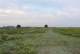 820 3540 Road - Photo 1
