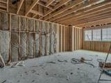 4508 Green Country Road - Photo 27