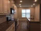 10900 Marion Dr - Photo 10