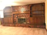 850 Brook Forest Road - Photo 5