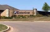 2941 Hunter Crest Drive - Photo 1