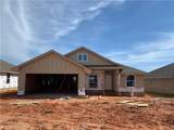 3912 Abingdon Drive - Photo 1