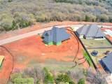8116 Grass Creek Drive - Photo 10