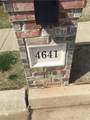4641 Silver Charm Lane - Photo 7