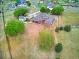 4204 Michael Road - Photo 5