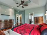 4300 Luther Road - Photo 18