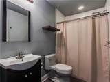 4300 Luther Road - Photo 28