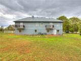 4300 Luther Road - Photo 35