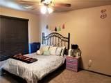 12301 Choctaw Road - Photo 26