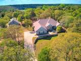 4617 Canaan Creek Road - Photo 1