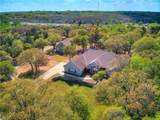4617 Canaan Creek Road - Photo 2