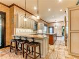 1800 Rising Star Lane - Photo 10
