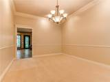 1800 Rising Star Lane - Photo 13