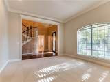 1800 Rising Star Lane - Photo 14