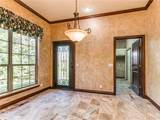 1800 Rising Star Lane - Photo 16