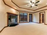 1800 Rising Star Lane - Photo 17