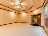 1800 Rising Star Lane - Photo 18
