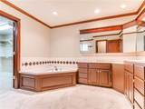 1800 Rising Star Lane - Photo 19