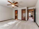 1800 Rising Star Lane - Photo 22