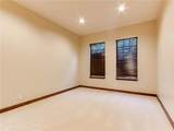 1800 Rising Star Lane - Photo 24
