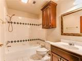 1800 Rising Star Lane - Photo 26