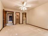 1800 Rising Star Lane - Photo 28