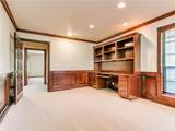 1800 Rising Star Lane - Photo 29