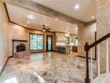 1800 Rising Star Lane - Photo 3