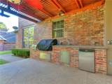 1800 Rising Star Lane - Photo 31