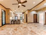 1800 Rising Star Lane - Photo 4