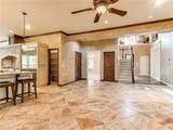 1800 Rising Star Lane - Photo 5