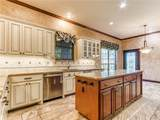 1800 Rising Star Lane - Photo 7
