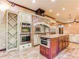 1800 Rising Star Lane - Photo 8