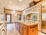1800 Rising Star Lane - Photo 9